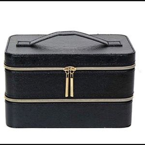 New ❣️ Lancôme Cosmetic Case